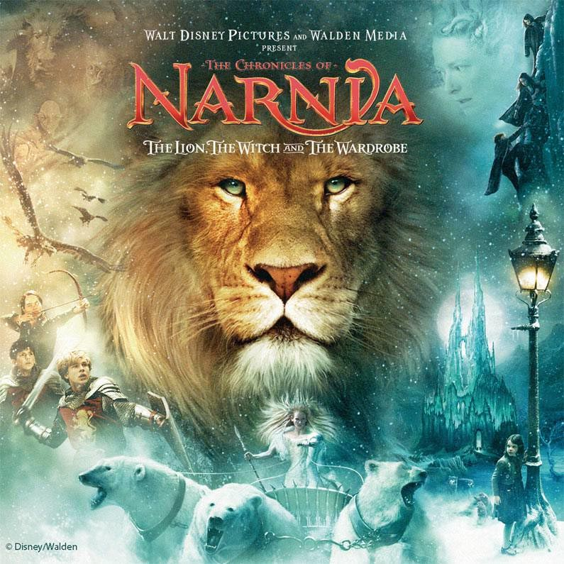 http://narniafans.s3.amazonaws.com/wp-content/uploads/2005/12/narnia_sndtrk.jpg