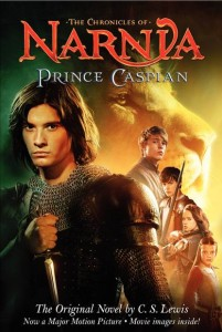 prince-caspian-book-cover