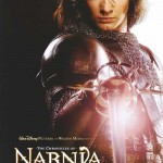 New Prince Caspian Poster hits the Web