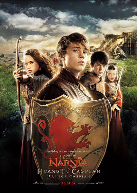 william moseley and anna popplewell. Anna Popplewell, William