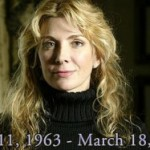 In Memoriam: Natasha Richardson dies at 45
