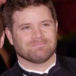 Sean Astin as Charles Williams