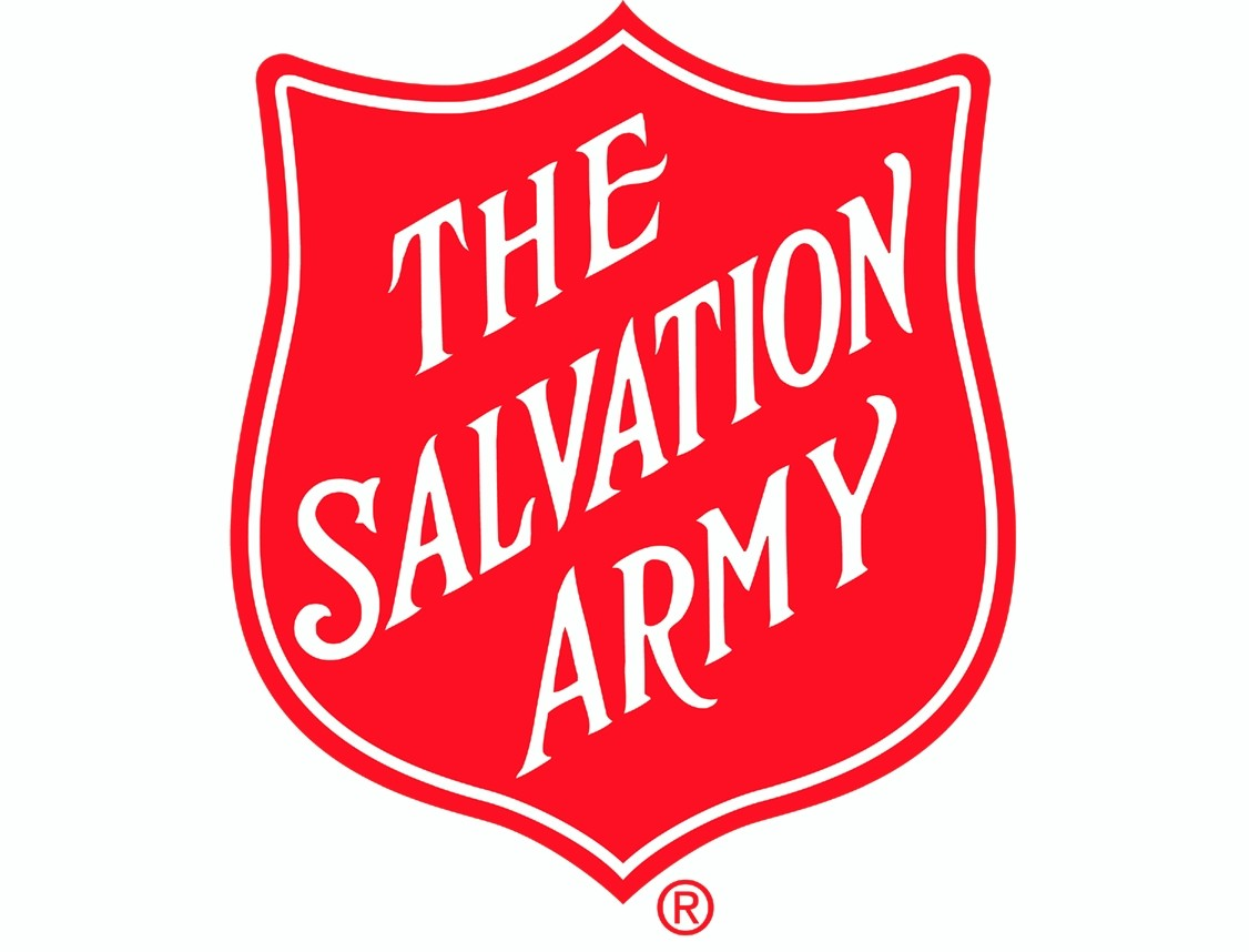 Salvation Army Shield Clip Art http://www.narniafans.com/archives/10014/sa-shield-2