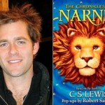 Narnia Executive Producer Perry Moore Found Dead in SoHo Apt.