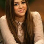 "APRIL FOOLS! Miley Cyrus ""Heavily interested"" in playing Jadis's Sister?"