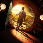 The Hobbit: An Unexpected Journey – Trailer Now Online