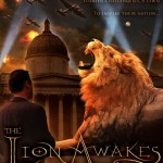Listen to Dr. Louis Markos talk about The Lion Awakes on All About Jack: A C.S. Lewis Podcast
