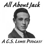 Listen to Darren Jacobs and Paul Martin talk about Narnia and The Lion Awakes on All About Jack: A C.S. Lewis Podcast