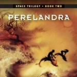 The Space Trilogy - Book 2 - Perelandra