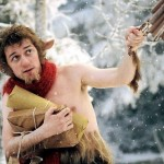 Narnia Essentials: New NarniaFans Column