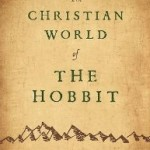Christian World of The Hobbit