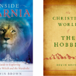 The NarniaFans 2012 Christmas Gift Guide