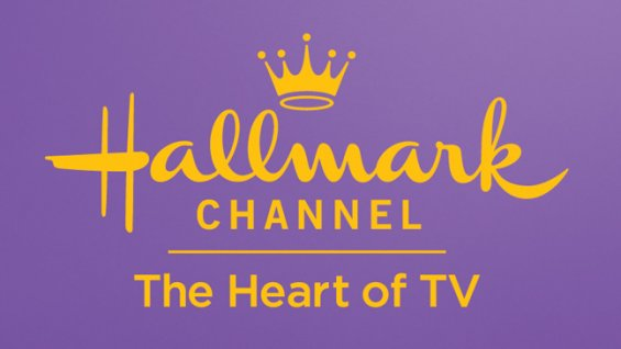 Hallmark The Underrated Channel We All Need Her Campus