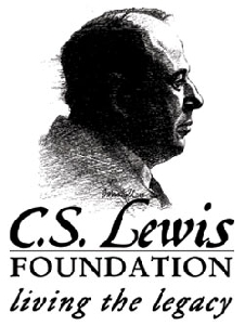 C.S. Lewis Foundation