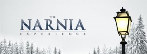 The Narnia Experience