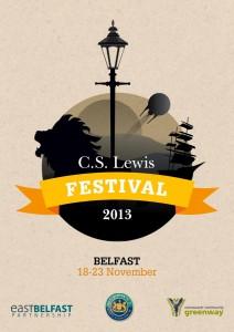 C.S. Lewis Festival