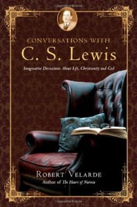 conversations_cover