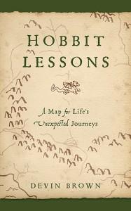 HobbitLessonscover