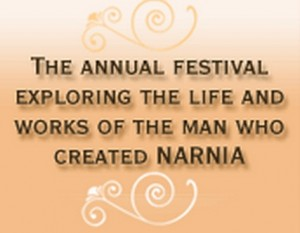 A Quest for Meaning  NARNIA (2014)